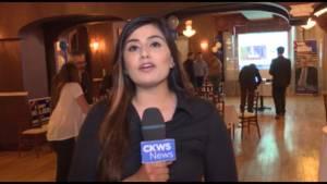 Ontario Election: PC incumbent Randy Hillier holds on to Lanark-Frontenac-Kingston