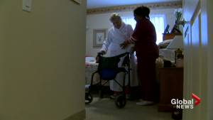 N.S. announces new funding for home care safety