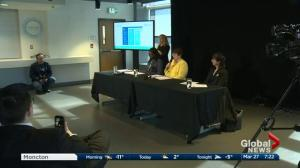 Autism NS reacts to inclusion commission report