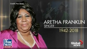 Fox News under fire using Patti LaBelle's photo during Aretha Franklin tribute