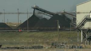 Energy analyst lays out implications of Alberta's coal phaseout plan