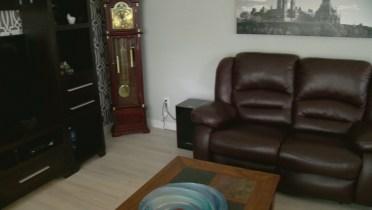 Craigslist Rent Scam Leaves Regina Homeowners Stunned