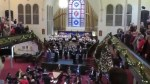 Global News Morning previews the Belleville Choral Society's 60th anniversary concert
