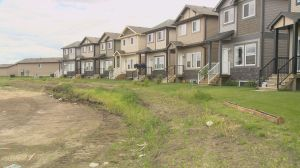 Rosewood residents petition against proposal to change neighbourhood plan