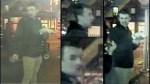 Police confirm Kalen Schlatter man identified in security images