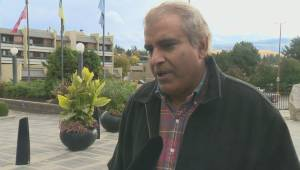 Vernon takes another look at pot shops as number of businesses grow