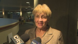 Councillor says Ford Fest permit should be reviewed