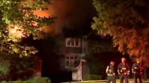 New information about owner of burned Vancouver heritage mansion
