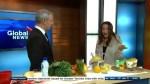 Busting nutrition myths