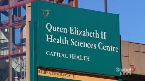 Opposition MLAs voice concern over P3 model, transparency for QEII Hospital redevelopment