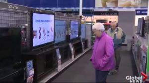 Tech expert Amber Mac – Black Friday/Cyber Monday shopping tips