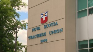 N.S. education specialists frustrated with hiring delay