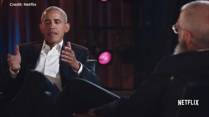 """Résultat de recherche d'images pour """"obama netflix"""""""