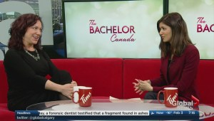 The Bachelor Canada launches a national casting tour