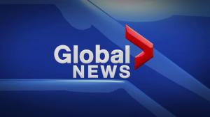 Global News Hour at 6 Edmonton: April 24