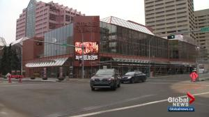 Play headed to Broadway sees Citadel Theatre get significant attention