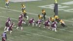 HIGHLIGHTS: ANAVETS Bowl Dakota vs St. Paul's