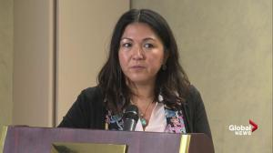 Mikisew Cree First Nation says Supreme Court decision 'beyond disappointing'