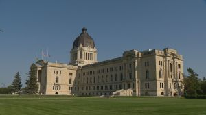 Saskatchewan outperforming budget predictions after Q1