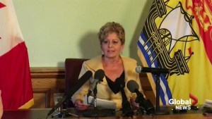 N.B. still not getting bilingualism right, languages commissioner says