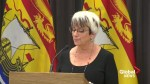N.B. Liberals suddenly announce surplus ahead of election call