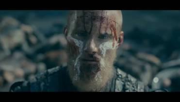 Corus specialty TV 2019-20: 'Vikings' final season, 'Top