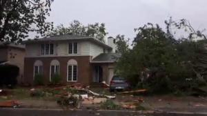 Hidden damage to homes after Ottawa tornadoes