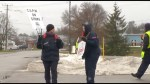 Canada Post workers in Peterborough strike before back-to-work order