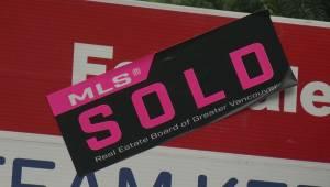 New real estate rules begin in B.C.