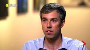 Beto O'Rourke throws his hat into the ring for 2020 Presidential race – now what?