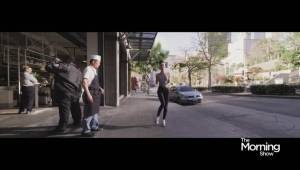Cardiknox talks about latest music video
