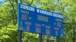 HFX Wanderers get ready for Int'l friendly