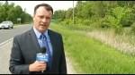 Ontario Election: Jesse Thomas previews Haliburton-Kawartha Lakes-Brock