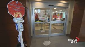 Super clinic to open in Côte-des-Neiges