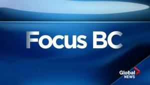 Focus BC: January 4, 2019