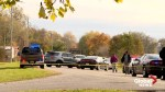 Community devastated after truck fatally strikes 3 siblings at school bus stop in Indiana