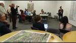 "Four-day ""Design Charrette""envisions the Peterborough of the future."