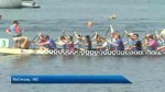 Final Saint John  Dragon Boat Festival