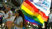 Play video: Pride month: Honouring the LGBTQ2 community's progress and recognizing the work still to be done