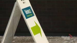 Calgarians set to vote in 2026 Winter Olympic bid plebiscite