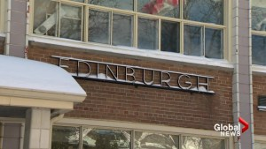 Edinburgh Elementary parents say no to school board proposal