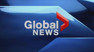 Global News at 6:  Oct 29, 2018