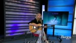 Lissie performs Best Days