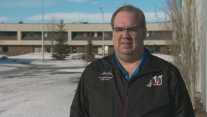 Calgary political scientist talks about new Alberta PC leader Jason Kenney's unity plan