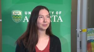 Alberta has seen 17 cases of mumps so far in 2017