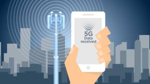 What is 5G? Everything you need to know about the technology