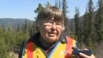 Tributes pour in for former journalist and B.C. coroner