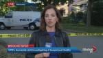 Vancouver Police investigate suspicious deaths
