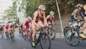 RIO ROUNDUP: Triathlon