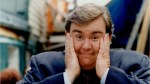 'He's still loved:' John Candy's legacy lives on, 25 years after his death